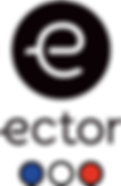 logo-slider-desktop.png