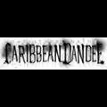 caribbean dandee.png