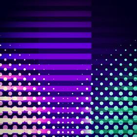 InstagramCapture_13bb8ac3-3a4e-4093-bc1b