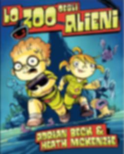 Piatto Lo zoo degli alieni.png
