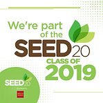 SEED20 Logo.jpg