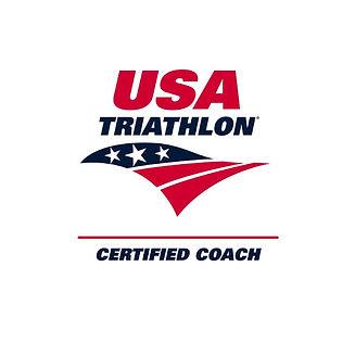 USAT Coach logo.jpg