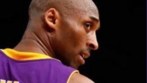Because It Rains: Why Kobe Bryant's Death Hit So Hard & Wide