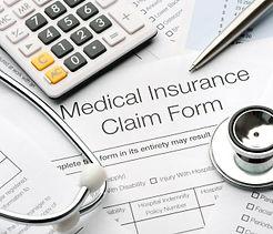 medical-billing.jpg