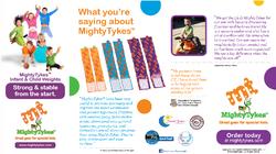 mightytykes brochure 3
