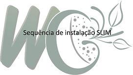 CAPA_CATALOGO_SEQUENCIA_INSTALAÇÃO_SLIM.