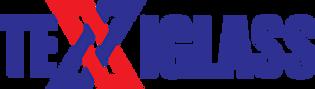 texiglass_logo.png