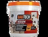 balde-rodape1_1_edited.png