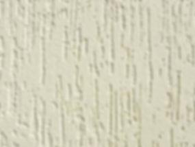 textura-rustica Ibratin soluenge