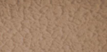 Textura lisa Premium Ibratin