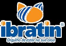 logo%20ibratin_edited.png