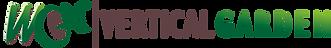 Logo WG Vertical Garden.png