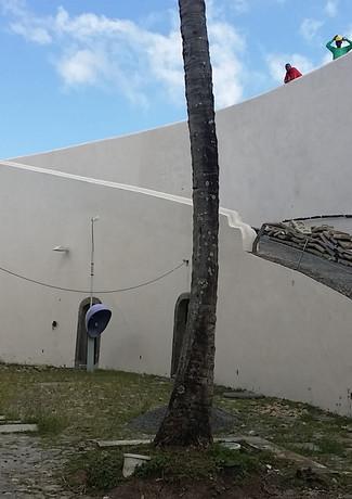 FORTE_DE_SÃO_MARCELO_10.jpg
