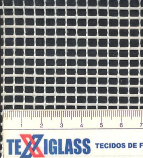 GI-125 RA.jpg