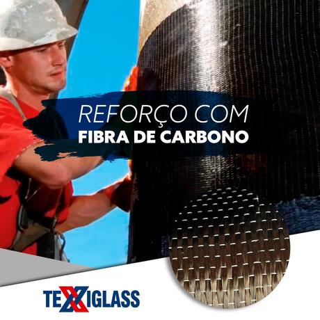 MIDIA REFORÇO FIBRA DE CARBONO 1.jpg