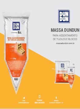 CAPA MANUAL BLOCO DUNDUN.png
