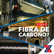 MIDIA FIBRA DE CARBONO O QUE É.jpg