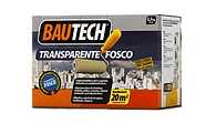 BAUTECH%20TRANSPARENTE%20FOSCO_edited.pn