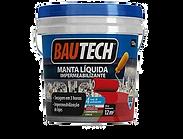 balde-manta-liquida1_edited.png