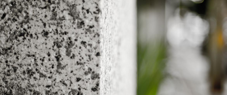 snow-stone