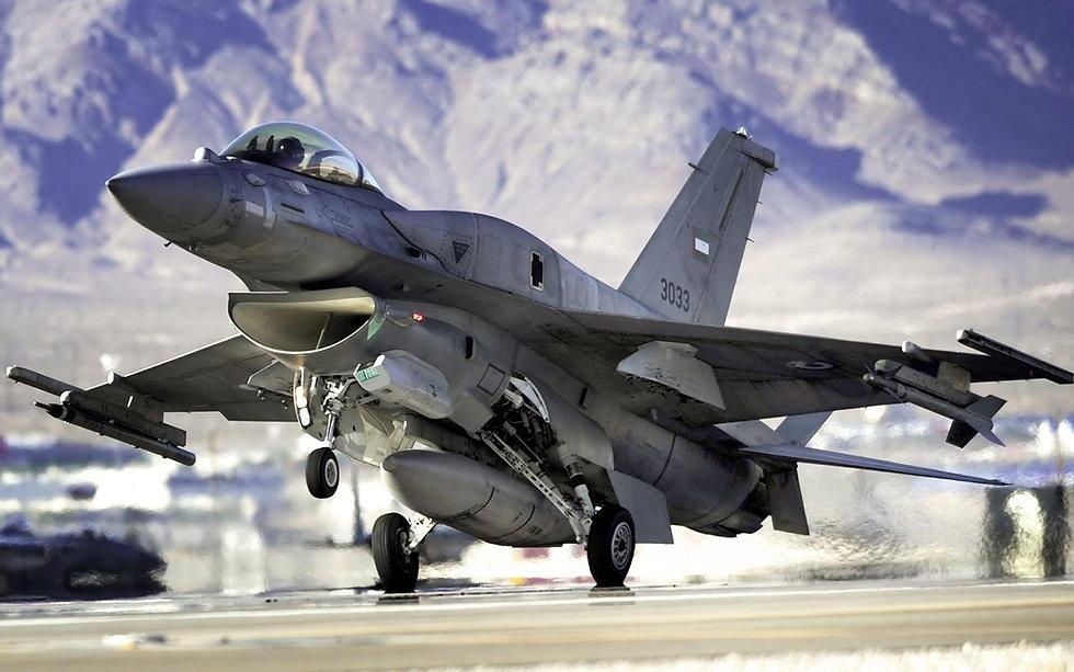 military jet.jpg