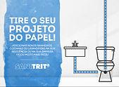 CAPA_CATALOGO_EBOOK_INSTALAÇÕES.jpg