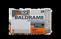 Bautech-baldrame-cx12_resize_edited.png