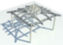 Soluenge soluções inovadoras para construção civil