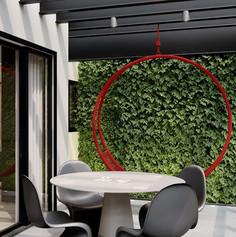 Um_sofisticado_WG_Jardim_Vertical_@estud