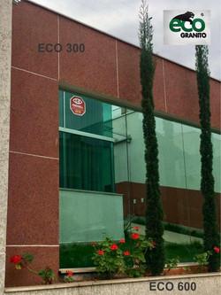FOTO 4 ECO 600-300