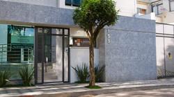 4- Rua Dom Vital, 159, Bairro Anchieta