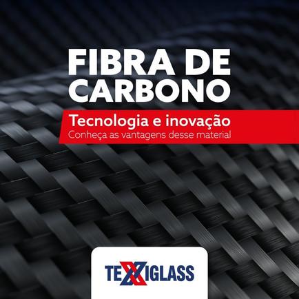 MIDIA REFORÇO FIBRA DE CARBONO 3.jpg