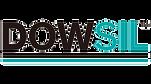 dowsil-vector-logo_edited.png