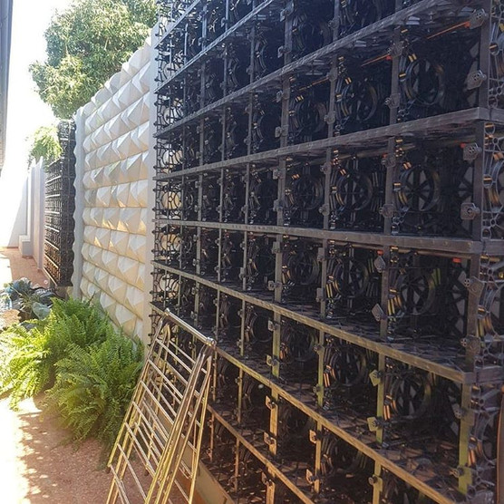 Subpost_2_-_Lindo_Jardim_Vertical_WG_o_n