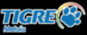 logo-tigre%20metais_edited.png