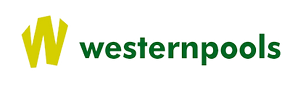 LOGO%20WESTERNPOOLS_edited.png