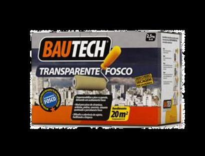 BAUTECH%20TRANSPARENTE%20FOSCO_edited.pn