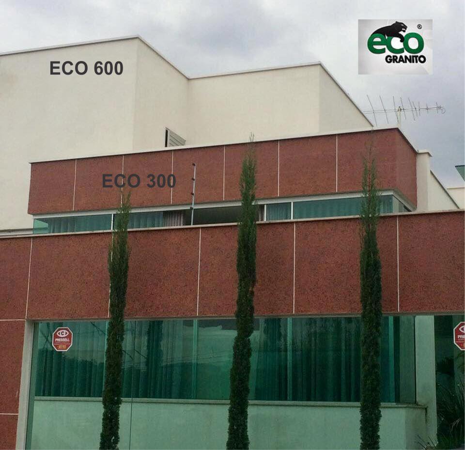 FOTO 3 ECO 600-300