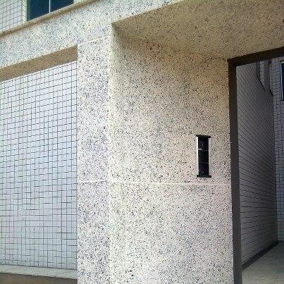 22 - Rua Haley, 15, Bairro Jardim Riacho - Contagem