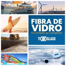 MIDIA TEXIGLASS FIBRA DE VIDRO 1.jpg