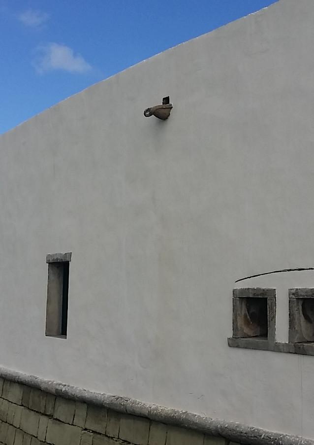 FORTE_DE_SÃO_MARCELO_9.jpg