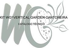 CAPA CATALOGO KIT WG VERTICAL.jpg
