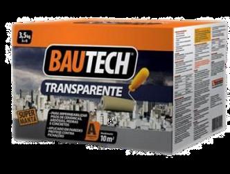 BAUTECH%20TRANSPARENTE_edited.png