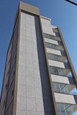15 - Rua Ametista, 25, Bairro Prado