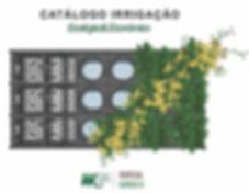 CAPA_CATALOGO_IRRIGAÇÃO.jpg