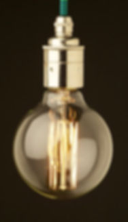 lampada-thomas-edison-g80-01-1000x856.jp
