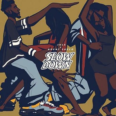 Juls-Slow-Down-585x585.jpg
