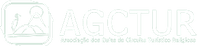 logo AGCTUR.png