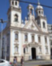 santo_antonio_guará.jpg