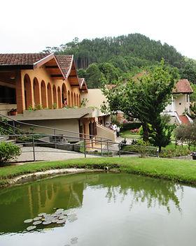 campos mosteiro.jpg